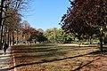 Jardin du Ranelagh, Paris 16e, automne 6.jpg