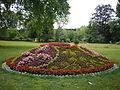 Jardin du Roi - Versailles - P1180155.jpg