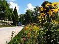 Jardin of Residenz, Würzburg, 22 Aug 2010 - panoramio - anagh (3).jpg