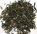 Jasmine tea.jpg