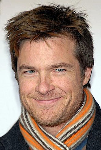 Bad Words (film) - Jason Bateman directed Bad Words and cast himself in the main role.