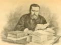 Jaures-Histoire Socialiste-XII-p301.png