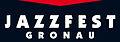JazzFest Gronau Logo.jpg