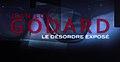 Jean-Luc Godard, le désordre exposé - carton d'ouverture - opening title.jpg