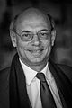 Jean-Luc Schaffhauser par Claude Truong-Ngoc novembre 2014.jpg