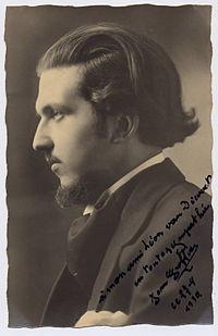 Jean GROFFIER, 27-04-1930.jpg
