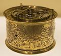 Jean Naze - Horloge astrolabique circulaire (1554-1581) - détail 3 (3).jpg