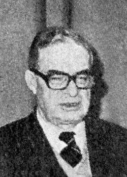 Jean Rey World Economic Forum 1975.jpg