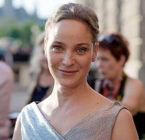 Jeanette Hain Romy 2015 01.jpg