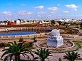 Jeblia, Kairouan - panoramio.jpg