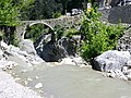 Jeep safari Kemer - Gedelme - Ovachik - panoramio (30).jpg