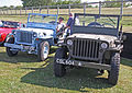 Jeeps - Flickr - exfordy.jpg