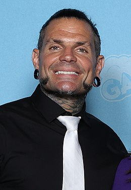 Jeff Hardy July 2019.jpg