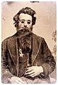 Jefferson Coates (1843-1880).jpg