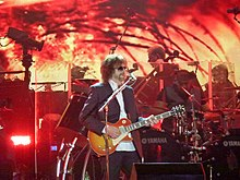 Electric Light Orchestra - Wikipedia