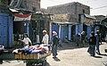 Jemen1988-111 hg.jpg