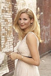 Jennifer Westfeldt American actress and director
