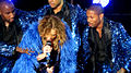 Jennifer Lopez - Pop Music Festival (78).jpg