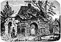 Jensen-Mazepa-124-Ruin av Mazepas hus i Baturin.jpg