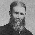 Jeremiah Curtin