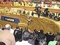 Jeremy Joly Enduro Indoor Barcelona 2011.JPG