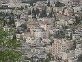 Jerusalem (48861805016).jpg