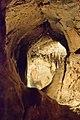 Jeskyně Výpustek 13.jpg