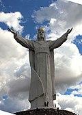 Jesus (9615554241).jpg