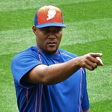 Jeurys Familia on July 31, 2016 (retouched) (cropped).jpg