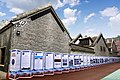 Jian Clan Ancestral Hall.jpg
