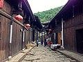 Jiangyou, Mianyang, Sichuan, China - panoramio (9).jpg