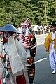 Jidai Matsuri 2009 169.jpg
