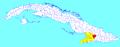 Jiguaní (Cuban municipal map).png