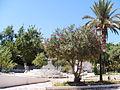 Jijel 48, Wilaya de Jijel (Algérie).JPG