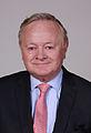 Jim-Higgins-Ireland-MIP-Europaparlament-by-Leila-Paul-2.jpg