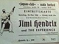 Jimi Hendrix Experience 28MAY67.jpg