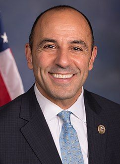 Jimmy Panetta official portrait (cropped).jpg