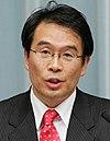 Jin Matsubara 201201.jpg