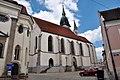 Jindrichuv Hradec Neuhaus (26850381609).jpg