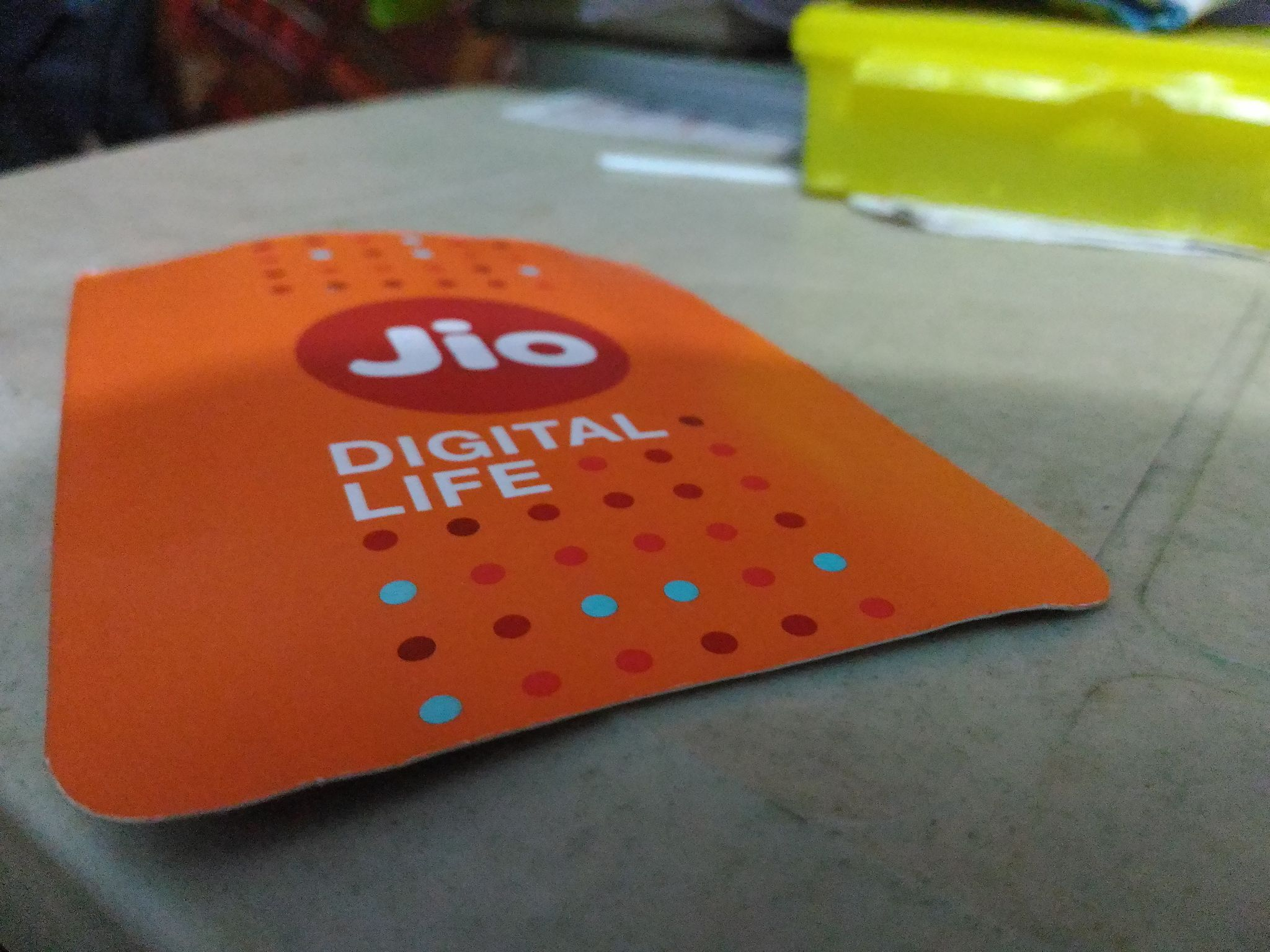 jiofi recharge plans