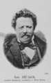 Jiri Zach 1893.png