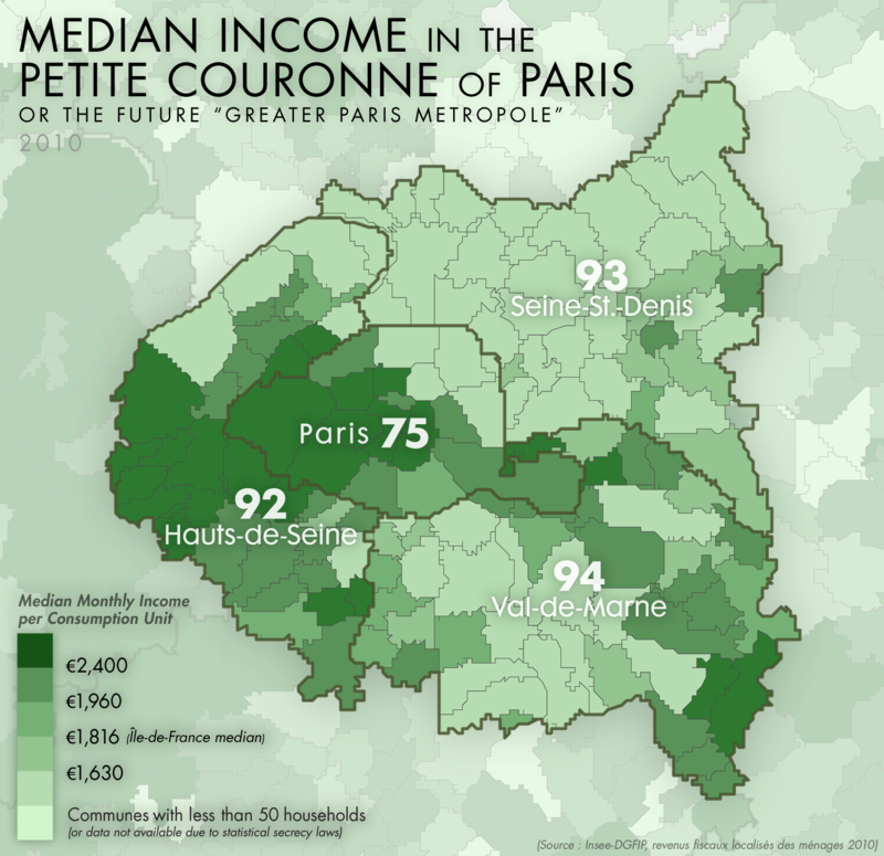 Jms pc median income 2010.png