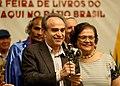 João Almino 02.jpg