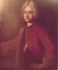 Joachim Daniel von Jauch.jpg
