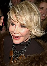 Joan Rivers 2010 - David Shankbone.jpg