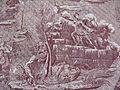Joan of Arc MET SF2009 323 28 img3.jpg