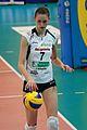 Joanna Kaczor (5772807940).jpg