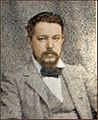 Joaquín Sorolla ca. 1900.jpg