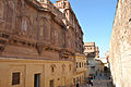 Jodhpur-palace and fort 19.jpg