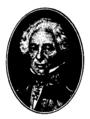 Johan Henrik Kreuger (1782-1858).png